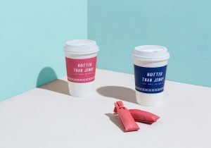 Branding Works for Abc Co